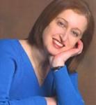 New York Agent Joelle Delbourgo