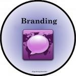 BrandingLOGO