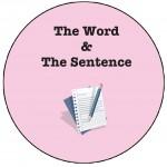 WORD&SENTlogo
