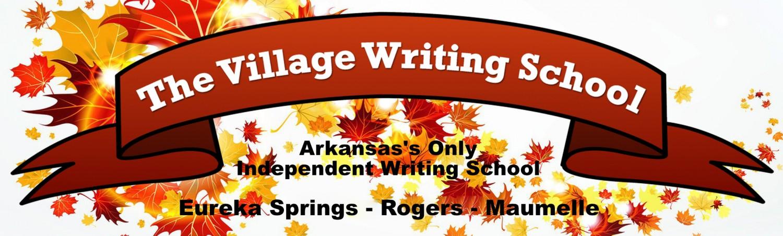 Village Writing School