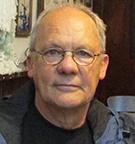Gary Guinn, PhD