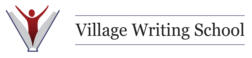 Village Writing School